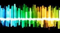Как вставить музыку в презентацию самостоятельно