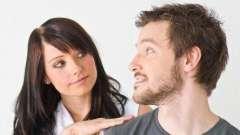 Как встретить своего мужчину: красивого и богатого