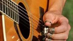 Как выбирать акустическую гитару. Как выбрать электроакустическую гитару
