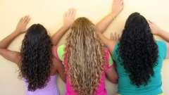 Как выбирать краску для волос: советы и практика