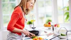 Как выбирать кухонный нож. Где купить хорошие ножи для кухни