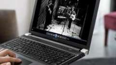 Как выбирать ноутбук, руководствуясь его характеристиками