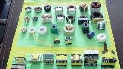 Как выбрать инверторный сварочный аппарат?