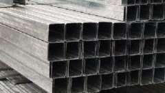 Как выбрать качественный металлический профиль для гипсокартона?