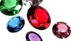 Как выбрать камни-талисманы по знаку зодиака