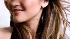 Как выпрямлять волосы в домашних условиях? Раскрываем все секреты красоты!
