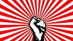 Как выработать силу воли? Тест на силу воли. Сила воли: психология развития личности