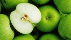 Как вырастить яблоню из семечка? Посадка и уход
