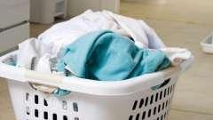 Как вывести ржавчину с белой одежды: самые действенные способы