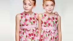 Как зачать близнецов
