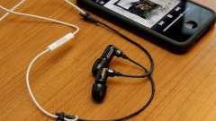 Как загрузить музыку в айфон. Инструкция