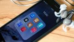 Как закачать музыку на 5 айфон (iphone 5)?