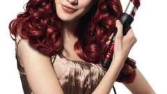 Как завить волосы в домашних условиях самостоятельно?