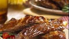 Как жарить свинину? Отличные рецепты