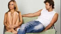 Как жену вернуть: полезные советы