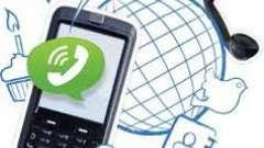 Как звонить в белоруссию со стационарного и мобильного телефонов?