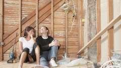 Какая должна быть последовательность ремонта квартиры