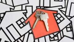 Какие банки дают ипотеку без первоначального взноса? Где можно взять ипотеку без первоначального взноса?