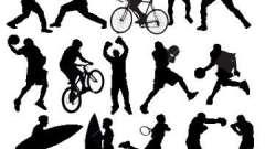 Какие бывают виды спорта? Летние и зимние виды спорта. Узнайте, какие есть виды спорта