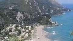 Какие достопримечательности острова корфу стоит посмотреть?