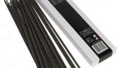 Какие электроды выбрать? Сварочные электроды ок-46: характеристики и область применения