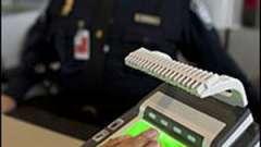 Какие нужны документы на загранпаспорт нового образца и старого