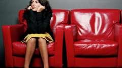 Какие привычки могут сорвать ваше собеседование?
