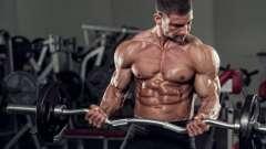 Какие продукты повышают тестостерон у мужчин?