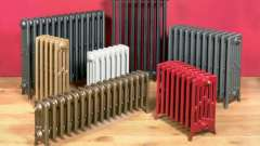 Какие радиаторы отопления хорошие и как их выбрать?
