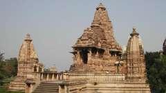 Какие учреждения занимаются сохранением памятников культуры? Необходимость и основные аспекты
