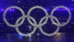 Какие виды спорта были на олимпиаде-2014? Новые олимпийские виды спорта на олимпиаде в сочи (2014)