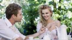 Какие вопросы можно задавать девушке: инструкция для парней