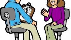 Какие вопросы задавать на собеседовании работодателю? Секреты успешного трудоустройства