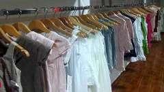 Какие знаки на одежде для стирки и правильного ухода за вещью указывает производитель