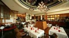 Каким должен быть мишленовский ресторан?