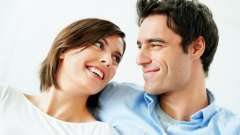 Какими должны быть идеальные отношения с девушкой