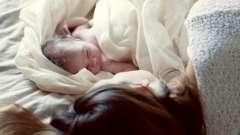Какой должен быть уход за новорожденным мальчиком?