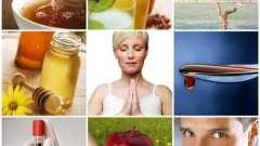 Какой он, здоровый образ жизни? Составляющие здорового образа жизни