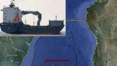 Какой пролив отделяет остров мадагаскар от африки? Мадагаскар: климат, население