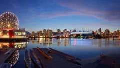 Какой самый лучший город на земле?
