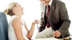 Какой вопрос задать девушке: секреты интересного разговора