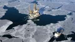 Каковы запасы нефти в россии?