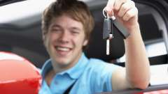 Какую машину купить начинающему водителю? Выбор первого автомобиля: отзывы, советы