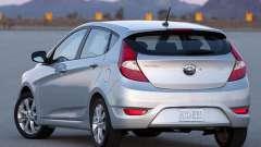 Какую машину купить за 400000? Машина за 400000 или за 600000 - стоит ли экономить?