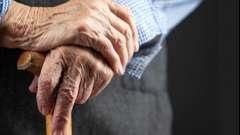 Какую роль в современном мире играют банки для пенсионера?