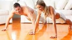 Калланетика для начинающих: все о фитнес-направлении