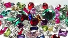 Камень фианит: описание, фото, интересные факты