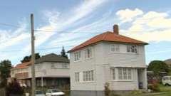 Капитальный ремонт недвижимости