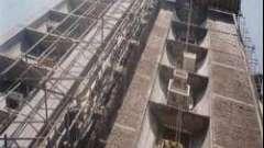 Капитальный ремонт зданий: особенности