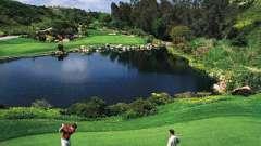 Карловы вары: отзывы и описание курорта